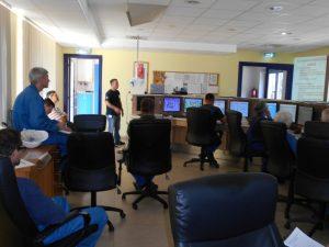 leesés elleni oktatás, leesés elleni oktatás Pécs, leesés elleni védelem, leesés elleni védelem Pécs