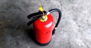 tűzvédelem, tűzvédelem Pécs, tűzvédelmi oktatás, tűzvédelmi oktatás Pécs